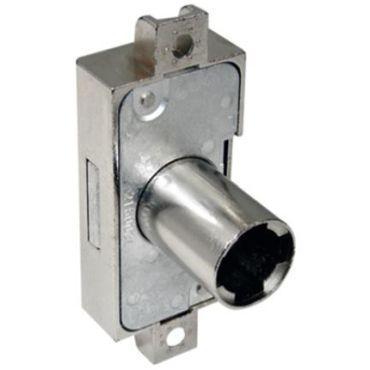 Opleg Draaistangmeubelslot Doornm.25mm Ls/Rs toepasbaar small