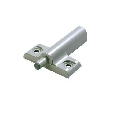 Adapter t.b.v 3403.0006 small