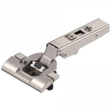 Blum Clip top Blumotion Inserta Opliggend 71B3590 small