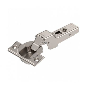 Blum Clip top zonder veer niet zelfsluitend opschroef half opliggend 70T3650 small