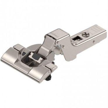 Blum Clip top Blumotion Inserta Inliggend 71B3790 small