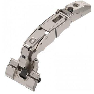 Blum Clip top Blumotion inserta opliggend 71B7590 small
