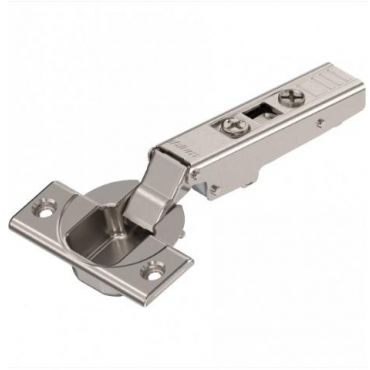Blum Clip top zonder veer niet zelfsluitend opschroef opliggend 70T3550 small