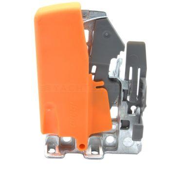 Blum koppeling Links Tandem geleiders - T51.1700.04 small