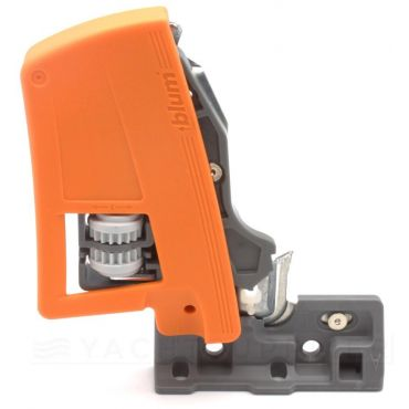 Blum Movento koppeling Links T51.7601 small