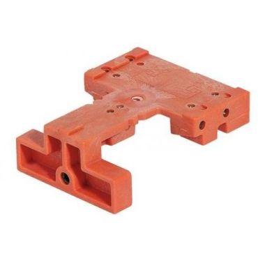 Boormal voor Tandem / Movento koppelingen T65.1000.02 small