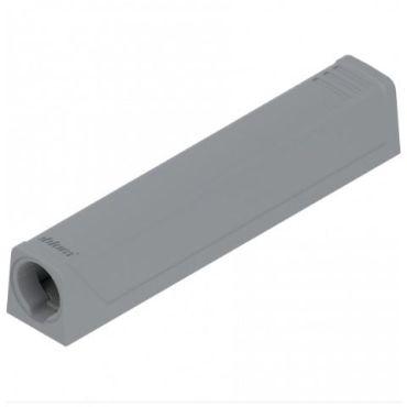 Blum Tip-on adapterplaat lange versie Grijs 956A1201 R736 small