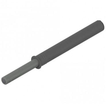Blum Tip-on met buffer lange versie Grijs 956A1006 R736 small