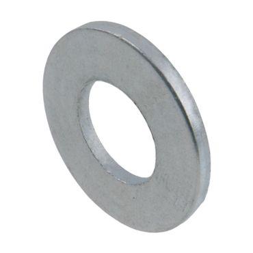 Sluitring Rvs 316 - M6 - ISO7089 - Verpakt per 100 stuks